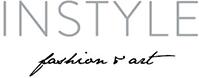 Instyle Fashion & art