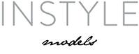 Instyle Models DE
