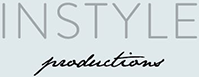Instyle Production cicle