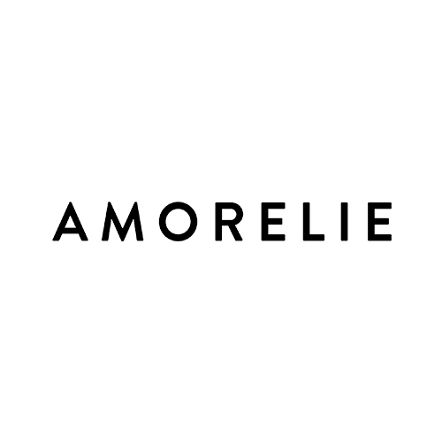 Amorelie