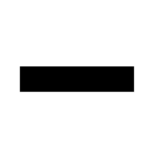 Hanro
