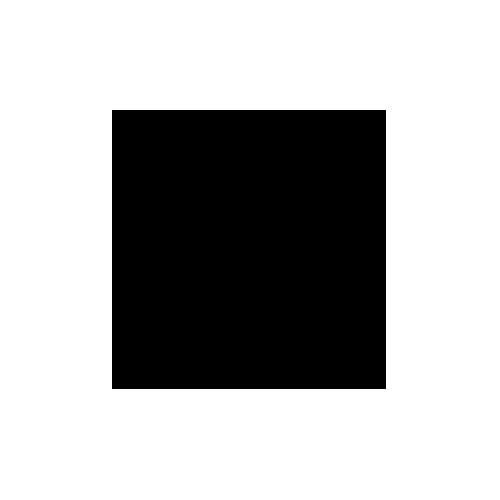 Kempinski Munchen