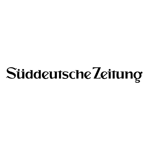 Suddeutsch